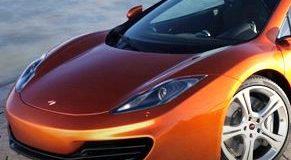 Самые   крутые   машины   года   в   рейтинге   Forbes